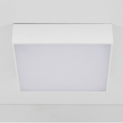 Citilux Тао CL712K120 Светильник настенный браКвадратные<br>Настенно-потолочные светильники – это универсальные осветительные варианты, которые подходят для вертикального и горизонтального монтажа. В интернет-магазине «Светодом» Вы можете приобрести подобные модели по выгодной стоимости. В нашем каталоге представлены как бюджетные варианты, так и эксклюзивные изделия от производителей, которые уже давно заслужили доверие дизайнеров и простых покупателей.  Настенно-потолочный светильник Citilux CL712K120 станет прекрасным дополнением к основному освещению. Благодаря качественному исполнению и применению современных технологий при производстве эта модель будет радовать Вас своим привлекательным внешним видом долгое время. Приобрести настенно-потолочный светильник Citilux CL712K120 можно, находясь в любой точке России.<br><br>S освещ. до, м2: 5<br>Цветовая t, К: 3000K<br>Тип лампы: LED-светодиодная<br>Тип цоколя: LED<br>Количество ламп: 12<br>Ширина, мм: 120<br>MAX мощность ламп, Вт: 1<br>Длина, мм: 120<br>Высота, мм: 36<br>Цвет арматуры: Белый