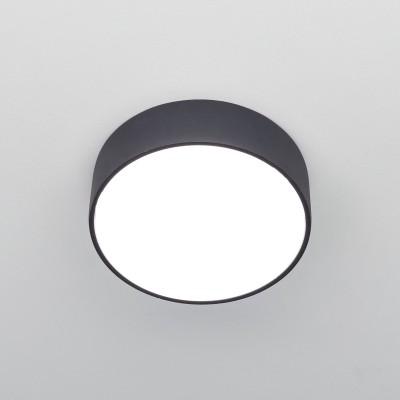 Citilux Тао CL712R122 Светильник настенный браКруглые<br>Настенно-потолочные светильники – это универсальные осветительные варианты, которые подходят для вертикального и горизонтального монтажа. В интернет-магазине «Светодом» Вы можете приобрести подобные модели по выгодной стоимости. В нашем каталоге представлены как бюджетные варианты, так и эксклюзивные изделия от производителей, которые уже давно заслужили доверие дизайнеров и простых покупателей. <br>Настенно-потолочный светильник Citilux CL712R122 станет прекрасным дополнением к основному освещению. Благодаря качественному исполнению и применению современных технологий при производстве эта модель будет радовать Вас своим привлекательным внешним видом долгое время. <br>Приобрести настенно-потолочный светильник Citilux CL712R122 можно, находясь в любой точке России.<br><br>S освещ. до, м2: 5<br>Цветовая t, К: 3000K<br>Тип лампы: LED-светодиодная<br>Тип цоколя: LED<br>Количество ламп: 12<br>MAX мощность ламп, Вт: 1<br>Диаметр, мм мм: 120<br>Высота, мм: 36<br>Цвет арматуры: черный