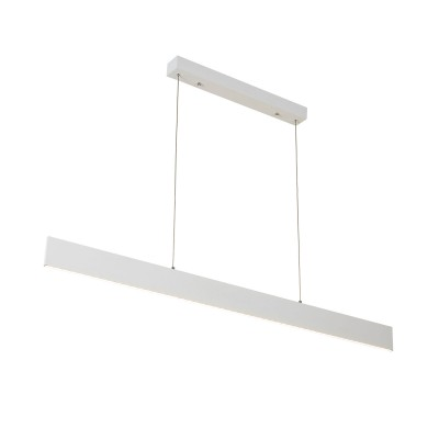 Citilux CL719340 Рейзор ПодвесДлинные 4+<br><br><br>Цветовая t, К: 3000<br>Тип лампы: LED-светодиодная<br>Тип цоколя: LED<br>Цвет арматуры: Белый<br>Расстояние от стены, мм: 60<br>MAX мощность ламп, Вт: 34