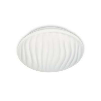 Купить Светильник настенно-потолочный Citilux CL72012 Дюна, Дания