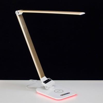 CL803012Светодиодные<br><br><br>Тип лампы: LED<br>Тип цоколя: LED<br>MAX мощность ламп, Вт: 6