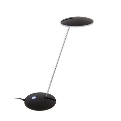 Купить CL803032 Ньютон Черный, Citilux, Дания