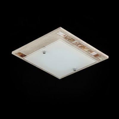 Светильник Maytoni FR4810-CL-01-WПотолочные<br>Компания «Светодом» предлагает широкий ассортимент люстр от известных производителей. Представленные в нашем каталоге товары выполнены из современных материалов и обладают отличным качеством. Благодаря широкому ассортименту Вы сможете найти у нас люстру под любой интерьер. Мы предлагаем как классические варианты, так и современные модели, отличающиеся лаконичностью и простотой форм. <br>Стильная люстра Maytoni FR4810-CL-01-W станет украшением любого дома. Эта модель от известного производителя не оставит равнодушным ценителей красивых и оригинальных предметов интерьера. Люстра Maytoni FR4810-CL-01-W обеспечит равномерное распределение света по всей комнате. При выборе обратите внимание на характеристики, позволяющие приобрести наиболее подходящую модель. <br>Купить понравившуюся люстру по доступной цене Вы можете в интернет-магазине «Светодом».<br><br>Установка на натяжной потолок: Ограничено<br>S освещ. до, м2: 4<br>Крепление: Планка<br>Тип лампы: накаливания / энергосбережения / LED-светодиодная<br>Тип цоколя: E27<br>Цвет арматуры: разноцветный<br>Количество ламп: 1<br>Ширина, мм: 250<br>Длина, мм: 250<br>Высота, мм: 90<br>MAX мощность ламп, Вт: 60