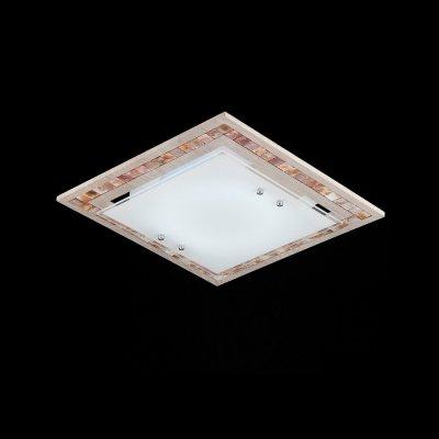 Люстра Maytoni FR4810-CL-03-WПотолочные<br>Компания «Светодом» предлагает широкий ассортимент люстр от известных производителей. Представленные в нашем каталоге товары выполнены из современных материалов и обладают отличным качеством. Благодаря широкому ассортименту Вы сможете найти у нас люстру под любой интерьер. Мы предлагаем как классические варианты, так и современные модели, отличающиеся лаконичностью и простотой форм. <br>Стильная люстра Maytoni FR4810-CL-03-W станет украшением любого дома. Эта модель от известного производителя не оставит равнодушным ценителей красивых и оригинальных предметов интерьера. Люстра Maytoni FR4810-CL-03-W обеспечит равномерное распределение света по всей комнате. При выборе обратите внимание на характеристики, позволяющие приобрести наиболее подходящую модель. <br>Купить понравившуюся люстру по доступной цене Вы можете в интернет-магазине «Светодом».<br><br>Установка на натяжной потолок: Ограничено<br>S освещ. до, м2: 12<br>Крепление: Планка<br>Тип лампы: накаливания / энергосбережения / LED-светодиодная<br>Тип цоколя: E27<br>Цвет арматуры: разноцветный<br>Количество ламп: 3<br>Ширина, мм: 400<br>Длина, мм: 400<br>Высота, мм: 90<br>MAX мощность ламп, Вт: 60