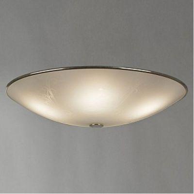 Купить Citilux Хром+Узор CL911503 Люстра, Дания