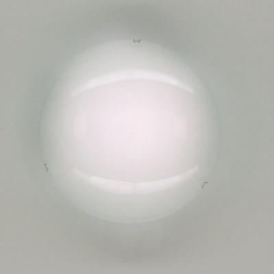 Citilux Белый CL917000 Светильник настенно-потолочныйКруглые<br>Настенно-потолочные светильники – это универсальные осветительные варианты, которые подходят для вертикального и горизонтального монтажа. В интернет-магазине «Светодом» Вы можете приобрести подобные модели по выгодной стоимости. В нашем каталоге представлены как бюджетные варианты, так и эксклюзивные изделия от производителей, которые уже давно заслужили доверие дизайнеров и простых покупателей.  Настенно-потолочный светильник Citilux CL917000 станет прекрасным дополнением к основному освещению. Благодаря качественному исполнению и применению современных технологий при производстве эта модель будет радовать Вас своим привлекательным внешним видом долгое время. Приобрести настенно-потолочный светильник Citilux CL917000 можно, находясь в любой точке России.<br><br>S освещ. до, м2: 26<br>Цветовая t, К: 3000<br>Тип лампы: LED<br>Тип цоколя: LED<br>Количество ламп: 8<br>MAX мощность ламп, Вт: 8<br>Диаметр, мм мм: 255<br>Высота, мм: 50<br>Цвет арматуры: серебристый