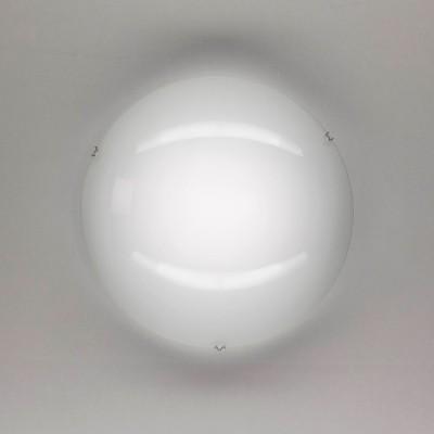 Citilux Белый CL918000 Светильник настенно-потолочныйКруглые<br>Настенно-потолочные светильники – это универсальные осветительные варианты, которые подходят для вертикального и горизонтального монтажа. В интернет-магазине «Светодом» Вы можете приобрести подобные модели по выгодной стоимости. В нашем каталоге представлены как бюджетные варианты, так и эксклюзивные изделия от производителей, которые уже давно заслужили доверие дизайнеров и простых покупателей.  Настенно-потолочный светильник Citilux CL918000 станет прекрасным дополнением к основному освещению. Благодаря качественному исполнению и применению современных технологий при производстве эта модель будет радовать Вас своим привлекательным внешним видом долгое время. Приобрести настенно-потолочный светильник Citilux CL918000 можно, находясь в любой точке России.<br><br>S освещ. до, м2: 58<br>Цветовая t, К: 3000<br>Тип лампы: LED<br>Тип цоколя: LED<br>Количество ламп: 12<br>MAX мощность ламп, Вт: 12<br>Диаметр, мм мм: 300<br>Высота, мм: 65