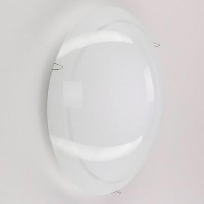 Citilux Лайн CL918081 Светильник настенно-потолочныйКруглые<br>Настенно-потолочные светильники – это универсальные осветительные варианты, которые подходят для вертикального и горизонтального монтажа. В интернет-магазине «Светодом» Вы можете приобрести подобные модели по выгодной стоимости. В нашем каталоге представлены как бюджетные варианты, так и эксклюзивные изделия от производителей, которые уже давно заслужили доверие дизайнеров и простых покупателей.  Настенно-потолочный светильник Citilux CL918081 станет прекрасным дополнением к основному освещению. Благодаря качественному исполнению и применению современных технологий при производстве эта модель будет радовать Вас своим привлекательным внешним видом долгое время. Приобрести настенно-потолочный светильник Citilux CL918081 можно, находясь в любой точке России. Компания «Светодом» осуществляет доставку заказов не только по Москве и Екатеринбургу, но и в остальные города.<br><br>S освещ. до, м2: 58<br>Цветовая t, К: 3000<br>Тип лампы: LED<br>Тип цоколя: LED<br>Количество ламп: 12<br>MAX мощность ламп, Вт: 12<br>Диаметр, мм мм: 300<br>Высота, мм: 65
