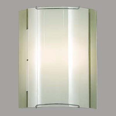 Citilux Лайн CL921081W Светильник настенный бранакладные настенные светильники<br><br><br>S освещ. до, м2: 6<br>Тип лампы: накаливания / энергосбережения / LED-светодиодная<br>Тип цоколя: E27<br>Цвет арматуры: серебристый<br>Количество ламп: 1<br>Ширина, мм: 200<br>Размеры: Стеклянный рассеиватель, Высота 25см, Ширина 20см, Глубина 9см.<br>Расстояние от стены, мм: 90<br>Высота, мм: 250<br>Поверхность арматуры: глянцевый<br>MAX мощность ламп, Вт: 100