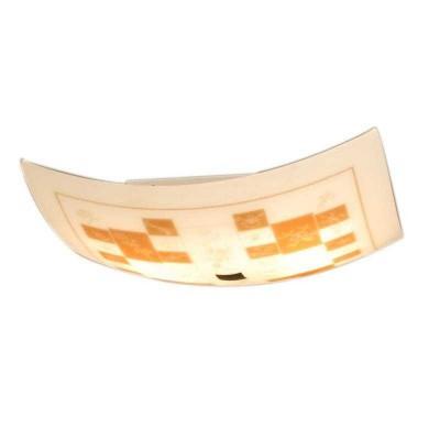 Citilux Настен-потол CL932020 Светильник настенно-потолочныйКвадратные<br>Настенно-потолочные светильники – это универсальные осветительные варианты, которые подходят для вертикального и горизонтального монтажа. В интернет-магазине «Светодом» Вы можете приобрести подобные модели по выгодной стоимости. В нашем каталоге представлены как бюджетные варианты, так и эксклюзивные изделия от производителей, которые уже давно заслужили доверие дизайнеров и простых покупателей.  Настенно-потолочный светильник Citilux CL932020 станет прекрасным дополнением к основному освещению. Благодаря качественному исполнению и применению современных технологий при производстве эта модель будет радовать Вас своим привлекательным внешним видом долгое время.  Приобрести настенно-потолочный светильник Citilux CL932020 можно, находясь в любой точке России.<br><br>S освещ. до, м2: 26<br>Тип лампы: накаливания / энергосбережения / LED-светодиодная<br>Тип цоколя: E27<br>Количество ламп: 4<br>Ширина, мм: 500<br>MAX мощность ламп, Вт: 100<br>Размеры: Габариты<br>Длина, мм: 130<br>Высота, мм: 500<br>Поверхность арматуры: глянцевый<br>Оттенок (цвет): белый<br>Цвет арматуры: серебристый