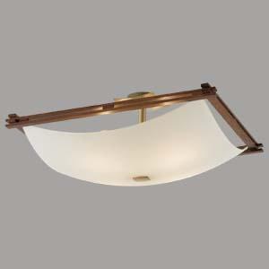 Citilux Бронза+Багет CL937333 Светильник настенно-потолочныйКвадратные<br>Настенно потолочный светильник Citilux (Ситилюкс) CL937333 подходит как для установки в вертикальном положении - на стены, так и для установки в горизонтальном - на потолок. Для установки настенно потолочных светильников на натяжной потолок необходимо использовать светодиодные лампы LED, которые экономнее ламп Ильича (накаливания) в 10 раз, выделяют мало тепла и не дадут расплавиться Вашему потолку.<br><br>S освещ. до, м2: 26<br>Тип лампы: накаливания / энергосбережения / LED-светодиодная<br>Тип цоколя: E27<br>Количество ламп: 4<br>Ширина, мм: 500<br>MAX мощность ламп, Вт: 100<br>Размеры: Габариты<br>Высота, мм: 230<br>Поверхность арматуры: матовый<br>Цвет арматуры: бронзовый, венге