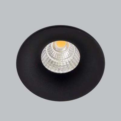 CLD004W4 ГаммаКруглые<br><br><br>Тип лампы: LED