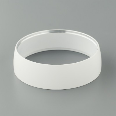 CLD004.0 КольцоКруглые<br><br>