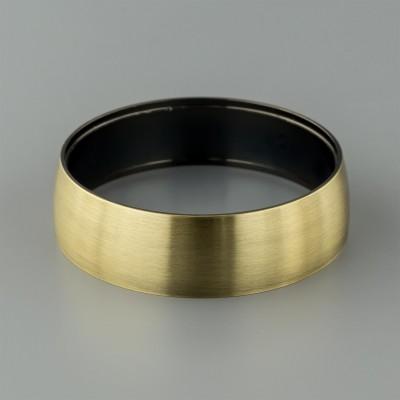 CLD004.3 КольцоКруглые<br><br>