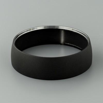 CLD004.4 КольцоКруглые<br><br>