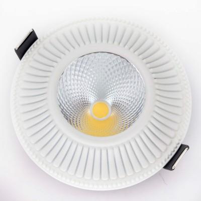 Citilux Дзета CLD042W0 Встраиваемый светильникКруглые LED<br>Встраиваемые светильники – популярное осветительное оборудование, которое можно использовать в качестве основного источника или в дополнение к люстре. Они позволяют создать нужную атмосферу атмосферу и привнести в интерьер уют и комфорт.   Интернет-магазин «Светодом» предлагает стильный встраиваемый светильник Citilux CLD042W0. Данная модель достаточно универсальна, поэтому подойдет практически под любой интерьер. Перед покупкой не забудьте ознакомиться с техническими параметрами, чтобы узнать тип цоколя, площадь освещения и другие важные характеристики.   Приобрести встраиваемый светильник Citilux CLD042W0 в нашем онлайн-магазине Вы можете либо с помощью «Корзины», либо по контактным номерам. Мы развозим заказы по Москве, Екатеринбургу и остальным российским городам.<br><br>Цветовая t, К: 3000K<br>Тип лампы: LED-светодиодная<br>Тип цоколя: LED<br>Количество ламп: 1<br>MAX мощность ламп, Вт: 7<br>Диаметр, мм мм: 98<br>Диаметр врезного отверстия, мм: 80<br>Высота, мм: 16<br>Цвет арматуры: Белый