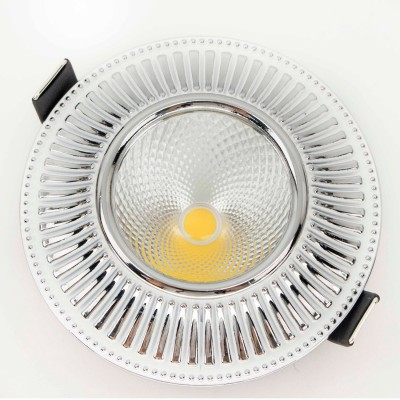 Citilux Дзета CLD042W1 Встраиваемый светильникКруглые LED<br>Встраиваемые светильники – популярное осветительное оборудование, которое можно использовать в качестве основного источника или в дополнение к люстре. Они позволяют создать нужную атмосферу атмосферу и привнести в интерьер уют и комфорт.   Интернет-магазин «Светодом» предлагает стильный встраиваемый светильник Citilux CLD042W1. Данная модель достаточно универсальна, поэтому подойдет практически под любой интерьер. Перед покупкой не забудьте ознакомиться с техническими параметрами, чтобы узнать тип цоколя, площадь освещения и другие важные характеристики.   Приобрести встраиваемый светильник Citilux CLD042W1 в нашем онлайн-магазине Вы можете либо с помощью «Корзины», либо по контактным номерам. Мы развозим заказы по Москве, Екатеринбургу и остальным российским городам.<br><br>Цветовая t, К: 3000K<br>Тип лампы: LED-светодиодная<br>Тип цоколя: LED<br>Количество ламп: 1<br>MAX мощность ламп, Вт: 7<br>Диаметр, мм мм: 98<br>Диаметр врезного отверстия, мм: 80<br>Высота, мм: 16<br>Цвет арматуры: Белый/Хром