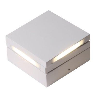 Бра CLT 026W WH (1400/438) Crystal luxОжидается<br><br><br>Цветовая t, К: 4000K<br>Тип цоколя: LED<br>Цвет арматуры: Белый<br>Количество ламп: 4<br>Высота полная, мм: 100<br>Длина цепи/провода, мм: 100<br>Длина, мм: 100<br>Расстояние от стены, мм: 55<br>Высота, мм: 100<br>Поверхность арматуры: Краска<br>MAX мощность ламп, Вт: 3