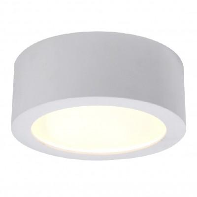 Светильник потолочный Crystal lux CLT 521C173 WH 1400/118круглые светильники<br>Настенно-потолочные светильники – это универсальные осветительные варианты, которые подходят для вертикального и горизонтального монтажа. В интернет-магазине «Светодом» Вы можете приобрести подобные модели по выгодной стоимости. В нашем каталоге представлены как бюджетные варианты, так и эксклюзивные изделия от производителей, которые уже давно заслужили доверие дизайнеров и простых покупателей.  Настенно-потолочный светильник Crystal lux CLT 521C173 WH станет прекрасным дополнением к основному освещению. Благодаря качественному исполнению и применению современных технологий при производстве эта модель будет радовать Вас своим привлекательным внешним видом долгое время. Приобрести настенно-потолочный светильник Crystal lux CLT 521C173 WH можно, находясь в любой точке России.<br><br>S освещ. до, м2: 7<br>Цветовая t, К: 4000K<br>Тип цоколя: LED<br>Цвет арматуры: Белый<br>Количество ламп: 1<br>Диаметр, мм мм: 173<br>Высота, мм: 80<br>MAX мощность ламп, Вт: 18