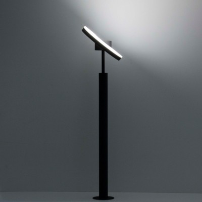 Citilux CLU03B1 Светильник уличный парковыйОдиночные столбы<br>Обеспечение качественного уличного освещения – важная задача для владельцев коттеджей. Компания «Светодом» предлагает современные светильники, которые порадуют Вас отличным исполнением. В нашем каталоге представлена продукция известных производителей, пользующихся популярностью благодаря высокому качеству выпускаемых товаров.   Уличный светильник Citilux CLU03B1 не просто обеспечит качественное освещение, но и станет украшением Вашего участка. Модель выполнена из современных материалов и имеет влагозащитный корпус, благодаря которому ей не страшны осадки.   Купить уличный светильник Citilux CLU03B1, представленный в нашем каталоге, можно с помощью онлайн-формы для заказа. Чтобы задать имеющиеся вопросы, звоните нам по указанным телефонам.<br><br>Цветовая t, К: 4000K<br>Тип лампы: LED-светодиодная<br>Тип цоколя: LED<br>Количество ламп: 6<br>MAX мощность ламп, Вт: 1<br>Диаметр, мм мм: 260<br>Высота, мм: 910