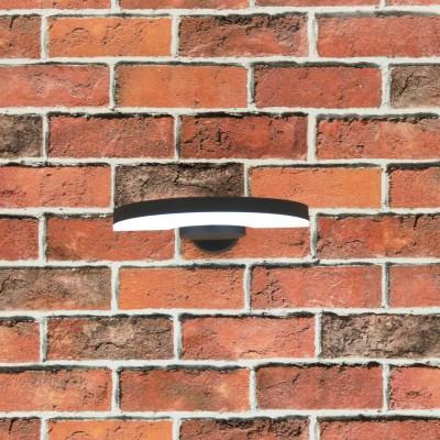 Citilux CLU03W Уличный настенный светильникНастенные<br>Обеспечение качественного уличного освещения – важная задача для владельцев коттеджей. Компания «Светодом» предлагает современные светильники, которые порадуют Вас отличным исполнением. В нашем каталоге представлена продукция известных производителей, пользующихся популярностью благодаря высокому качеству выпускаемых товаров.   Уличный светильник Citilux CLU03W не просто обеспечит качественное освещение, но и станет украшением Вашего участка. Модель выполнена из современных материалов и имеет влагозащитный корпус, благодаря которому ей не страшны осадки.   Купить уличный светильник Citilux CLU03W, представленный в нашем каталоге, можно с помощью онлайн-формы для заказа. Чтобы задать имеющиеся вопросы, звоните нам по указанным телефонам.<br><br>Цветовая t, К: 4000K<br>Тип лампы: LED-светодиодная<br>Тип цоколя: LED<br>Количество ламп: 6<br>Ширина, мм: 235<br>MAX мощность ламп, Вт: 1<br>Длина, мм: 245<br>Высота, мм: 70