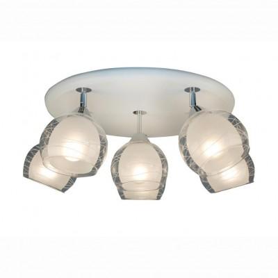 Поворотный светильник CITILUX CL158161 от Svetodom