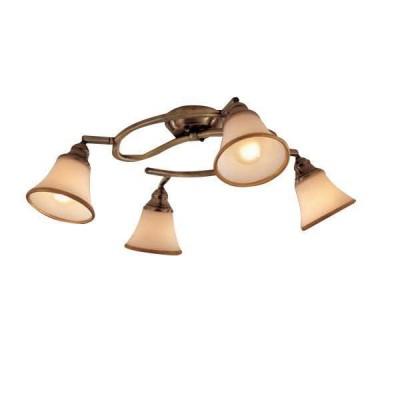 Поворотный светильник CITILUX CL511143 от Svetodom