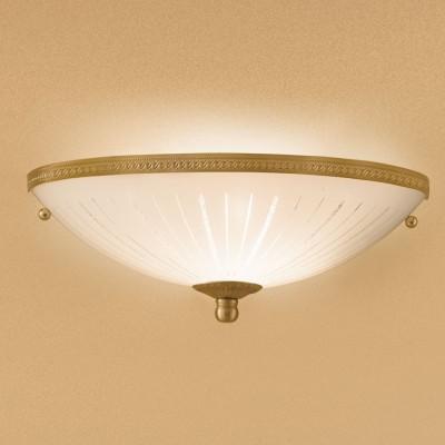 Citilux CL912301 Светильник настенный браКлассические<br><br><br>S освещ. до, м2: 6<br>Тип лампы: накаливания / энергосбережения / LED-светодиодная<br>Тип цоколя: E27<br>Цвет арматуры: бронзовый<br>Количество ламп: 1<br>Ширина, мм: 300<br>Размеры: Высота 11см, Ширина 30см, Глубина 15см<br>Длина, мм: 150<br>Высота, мм: 110<br>Оттенок (цвет): белый<br>MAX мощность ламп, Вт: 100