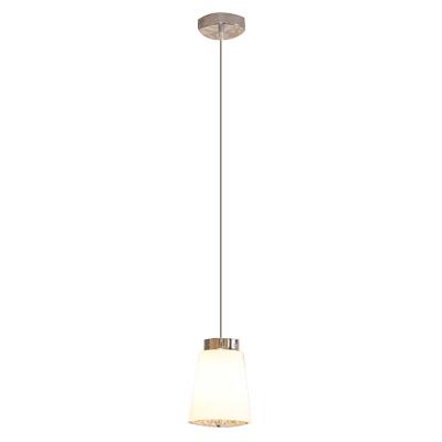 Купить Светильник подвесной Citilux CL134111 Омега, Дания, металл