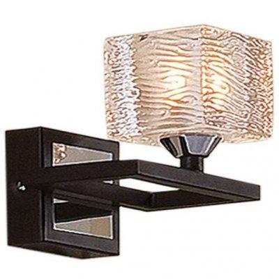 Купить Citilux Солид CL213315 Светильник настенный бра, Дания