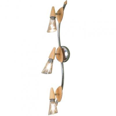 Купить Citilux Опус CL502531 Светильник поворотный спот, Дания