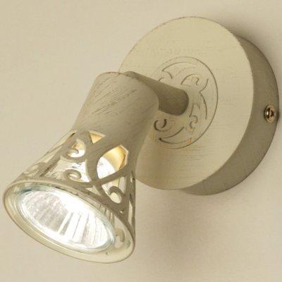Citilux Винон CL519515 Светильник поворотный спотОдиночные<br>Светильники-споты – это оригинальные изделия с современным дизайном. Они позволяют не ограничивать свою фантазию при выборе освещения для интерьера. Такие модели обеспечивают достаточно качественный свет. Благодаря компактным размерам Вы можете использовать несколько спотов для одного помещения.  Интернет-магазин «Светодом» предлагает необычный светильник-спот Citilux CL519515 по привлекательной цене. Эта модель станет отличным дополнением к люстре, выполненной в том же стиле. Перед оформлением заказа изучите характеристики изделия.  Купить светильник-спот Citilux CL519515 в нашем онлайн-магазине Вы можете либо с помощью формы на сайте, либо по указанным выше телефонам. Обратите внимание, что у нас склады не только в Москве и Екатеринбурге, но и других городах России.<br><br>S освещ. до, м2: 3<br>Крепление: планка<br>Тип лампы: галогенная / LED-светодиодная<br>Тип цоколя: GU10<br>Количество ламп: 1<br>Ширина, мм: 120<br>MAX мощность ламп, Вт: 50<br>Размеры: Ширина 8 см. Глубина 12 см.<br>Высота, мм: 150<br>Поверхность арматуры: матовый<br>Цвет арматуры: бежевый