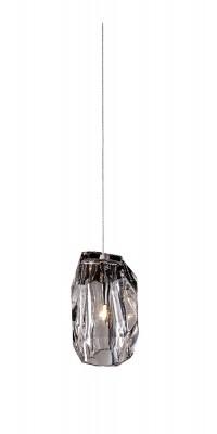 Купить Светильник подвесной Crystal lux DALI SP1 1500/201, Испания