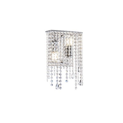 Купить Светильник Maytoni DIA002WL-02CH, Германия