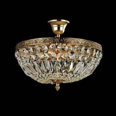 Люстра Maytoni DIA500-CL-30-05-G TiaraПотолочные<br><br><br>Тип цоколя: E14<br>Цвет арматуры: золотой<br>Количество ламп: 5<br>Диаметр, мм мм: 365<br>Оттенок (цвет): золотой<br>MAX мощность ламп, Вт: 60