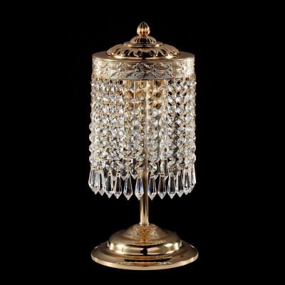 Светильник Maytoni DIA750-WB11-WG Diamant 6Хрустальные<br>Хрустальные настольные лампы Maytoni могут выгодно подчеркнуть интерьер вашей спальни или украсить рабочий или туалетный стол. Настольная хрустальная лампа Maytoni DIA750-WB11-WG выполнена из металла золотистого оттенка. Абажур этой лампы от Майтони состоит из хрустальных подвесок, образующих цилиндр вокруг основания лампы. На фото можно увидеть, что лампа декорирована сверху полоской орнамента и растительным мотивом из металла. Цена этой модели полностью оправдывает себя, так как у вас появляется возможность купить не только осветительный прибор, но, и за вполне умеренную цену,<br><br>S освещ. до, м2: 8<br>Тип лампы: накал/сберегающие/LED<br>Тип цоколя: E14<br>Количество ламп: 2<br>MAX мощность ламп, Вт: 60<br>Диаметр, мм мм: 150<br>Высота, мм: 355<br>Цвет арматуры: белый с золотистой патиной