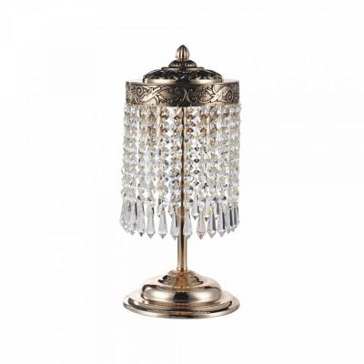 Купить Настольная лампа Maytoni DIA890-TL-02-G Palace, Германия, Металл