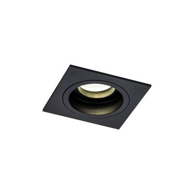 Купить Светильник Maytoni DL026-2-01B, Германия