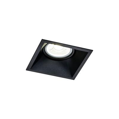 Купить Светильник Maytoni DL029-2-01B, Германия