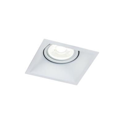 Купить Светильник Maytoni DL029-2-01W, Германия
