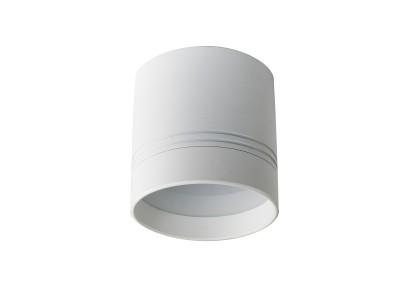 Люстра Donolux DL18484/WW-White R от Svetodom