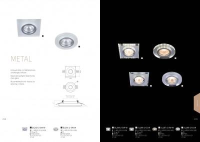 Встроенный светильник  Maytoni DL290-2-01-W MetalОжидается<br><br><br>Тип цоколя: GU10<br>Цвет арматуры: Белый<br>Количество ламп: 1<br>Диаметр, мм мм: 90<br>Высота, мм: 23<br>MAX мощность ламп, Вт: 50