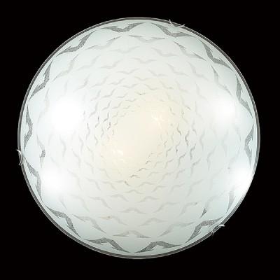 Сонекс DORI 219 настенно-потолочный светильникКруглые<br>Настенно-потолочные светильники – это универсальные осветительные варианты, которые подходят для вертикального и горизонтального монтажа. В интернет-магазине «Светодом» Вы можете приобрести подобные модели по выгодной стоимости. В нашем каталоге представлены как бюджетные варианты, так и эксклюзивные изделия от производителей, которые уже давно заслужили доверие дизайнеров и простых покупателей.  Настенно-потолочный светильник Сонекс 219 станет прекрасным дополнением к основному освещению. Благодаря качественному исполнению и применению современных технологий при производстве эта модель будет радовать Вас своим привлекательным внешним видом долгое время. Приобрести настенно-потолочный светильник Сонекс 219 можно, находясь в любой точке России.<br><br>S освещ. до, м2: 6<br>Тип лампы: Накаливания / энергосбережения / светодиодная<br>Тип цоколя: E27<br>Количество ламп: 2<br>Диаметр, мм мм: 400<br>Высота, мм: 105<br>MAX мощность ламп, Вт: 60