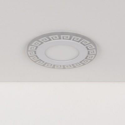 Светильник Downlight Электростандарт DSS002 10W 4200K.