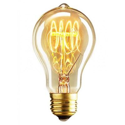 Настольная лампа ARTELamp ED-T45-CL60 от Svetodom