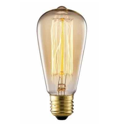 Лампа ARTELamp 15546264 от Svetodom