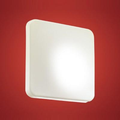 Eglo GIRON 89254 Настенно-потолочные светильникиквадратные светильники<br>Австрийское качество модели светильника Eglo 89254 не оставит равнодушным каждого купившего! Матовый белый пластик, Белый металический корпус, Класс изоляции 2 (двойная изоляция), IP 20, Экологически безопасные технологии.,L=280B=280,1X22W,2GX13.<br><br>S освещ. до, м2: 2<br>Тип лампы: люминесцентная<br>Тип цоколя: 2GX13<br>Цвет арматуры: белый<br>Количество ламп: 1<br>Ширина, мм: 280<br>Размеры основания, мм: 0<br>Длина, мм: 280<br>Расстояние от стены, мм: 70<br>Оттенок (цвет): белый<br>MAX мощность ламп, Вт: 2<br>Общая мощность, Вт: 1X22W