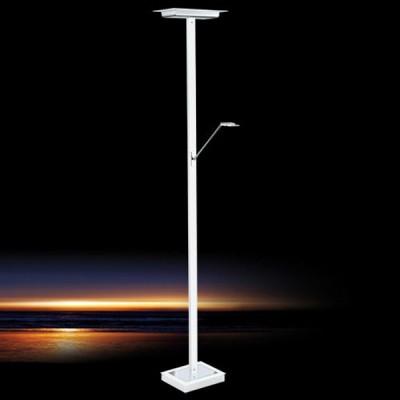 Eglo LACERTA 1 91057 напольныйАрхив<br><br><br>S освещ. до, м2: до 3<br>Тип лампы: LED - светодиодная<br>Тип цоколя: LED<br>Количество ламп: 7<br>Ширина, мм: 310<br>MAX мощность ламп, Вт: 4,8W<br>Высота, мм: 1810<br>Цвет арматуры: хром