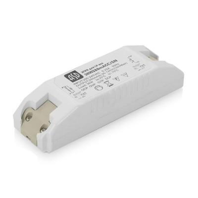 ЭПРА-36-eco для панели светодиодной LP-eco-ПРИЗМА 36ВтЭПРА для ламп <br><br>