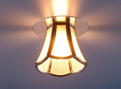 8375 CH (хром) Электростандарт Точечный светильникДекоративные точечные светильники<br>Лампа: G9 max 50 Вт Диаметр: ? 90 мм Высота внутренней части: ? 24 мм Высота внешней части: ? 70 мм Монтажное отверстие: ? 50 мм Гарантия: 2 года<br><br>Тип лампы: галогенная<br>Тип цоколя: G9<br>Диаметр, мм мм: 80<br>Диаметр врезного отверстия, мм: 58<br>Высота, мм: 100<br>MAX мощность ламп, Вт: 50